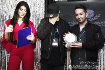 Miglior Festival 2016