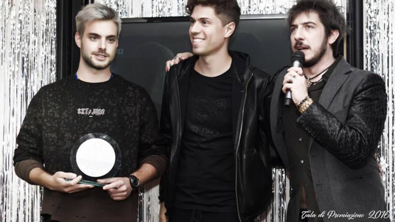 Miglior Guest DJ 2016