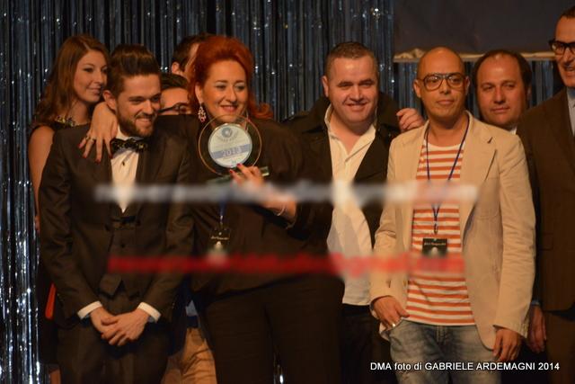 Miglior Discoclub 2013
