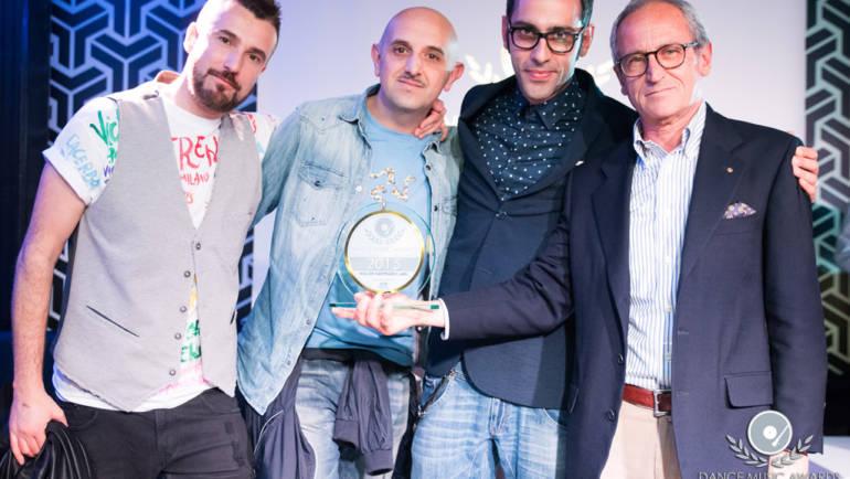 Miglior Independent Label2015