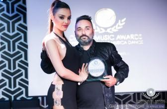 Miglior House DJ Producer2015