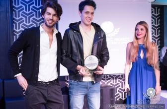 Miglior DJ Emergente2015