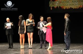 Miglior Evento 2012