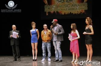 Miglior Programma Radio 2012